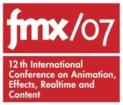 FMX/07